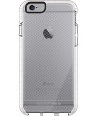 Pouzdro / kryt pro Apple iPhone 6 / 6S - Tech21, Evo Check Clear