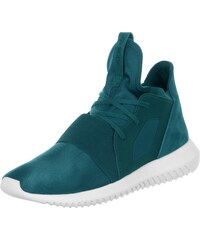 adidas Tubular Defiant W chaussures mineral/white