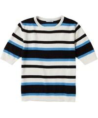 Dolce & Gabbana - Jungen-Pullover für Jungen