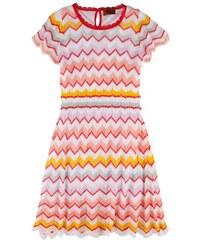 Missoni - Mädchen-Kleid für Mädchen