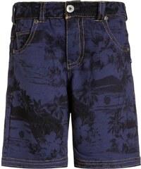 Claesen's Shorts cobalt navy