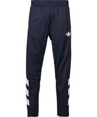 adidas Jogging TREFOIL FC TP