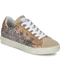 Meline Chaussures KALE