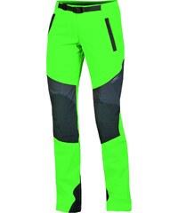 kalhoty Direct Alpine Civetta w L - červená