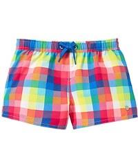 Schiesser Mädchen Badeshorts Beach-shorts
