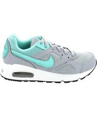 Nike AIR MAX IVO W šedá EUR 38.5 (7.5 US women)