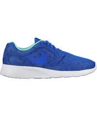 Nike KAISHI PRINT modrá EUR 37.5 (6.5 US women)