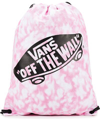 Vans G BENCHED NOVELTY BAG OSFA