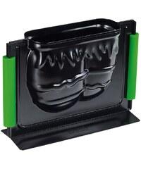 KAISER BACKFORMEN Kaiser 3D-Vollbackform, 0,7 Liter, »Osterei«