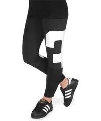 adidas Basketball W Leggings black