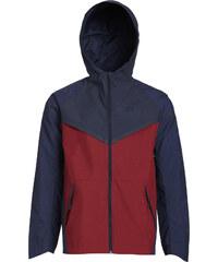 Nike Coupe-vent tissu polaire Vert 835866-347 Vert
