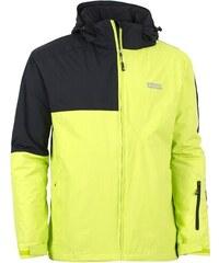 Zimní bunda dětská NORDBLANC - NBWJK5430S JSZ