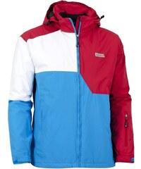 Zimní bunda dětská NORDBLANC - NBWJK5430L TCV