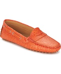 Etro Chaussures 3986