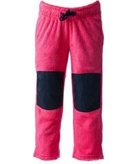 O'Style Dívčí fleecové kalhoty