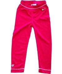 O'Style Dívčí funkční kalhoty - azalea