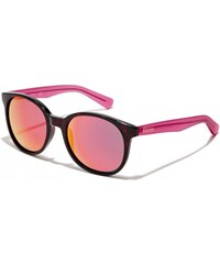 GUESS GUESS Round Logo Sunglasses - pink