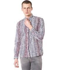 Desigual Manolovic Košile