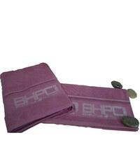 BHPC Sada 2 ručníků 310BHP8509