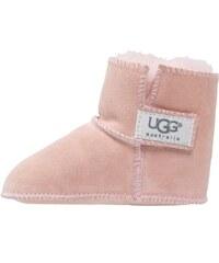 UGG ERIN Krabbelschuh baby pink