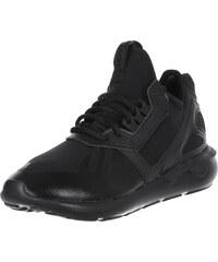 adidas Tubular Runner W chaussures black/white