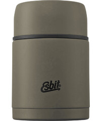 Esbit 0,75 L Isolier-Foodbehälter oliv