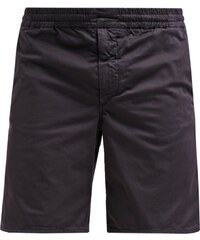 Paul Smith Jeans Shorts brown