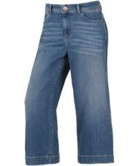 S.OLIVER 3/4-Jeans Damen