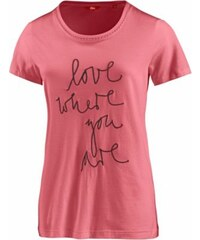 S.OLIVER T-Shirt Damen