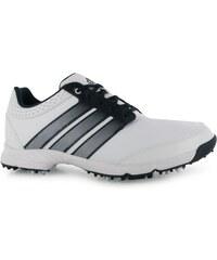 Golfové boty adidas Response Light dám. bílá/námořnická modrá