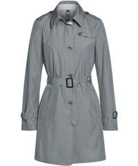 Mabrun - Mantel für Damen