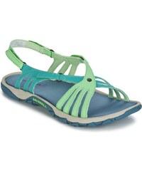 Merrell Sportovní sandály ENOKI LINK Merrell