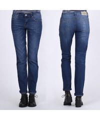 Lesara Jeans classique regular fit