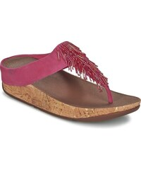 FitFlop Tongs CHACHA