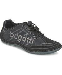 Bugatti Chaussures BARNABE