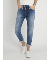 Mavi dámské kalhoty Boyfriend Jeans Mira 10388-14355