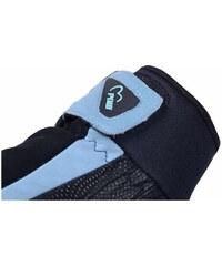 Pow Rukavice rukavice - Verlot (BL) Pow