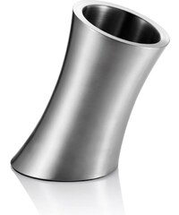 XD Design, chladič na víno