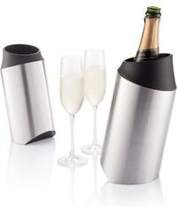 XD Design, Edge, chladič na víno