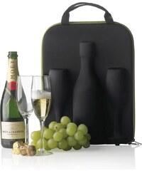 XD Design, Flute, obal na šampaňské