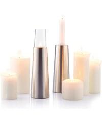 XD Design, Luma, sada svíček 2 v 1