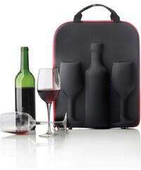 XD Design, Swirl, obal na víno