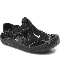 SUNRAY PROTECT (TD) par Nike