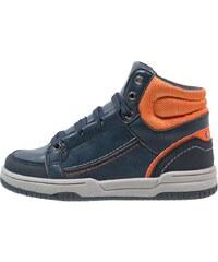 fullstop. Sneaker high navy