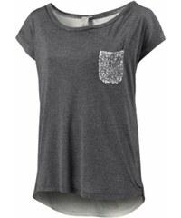 M.O.D 2-in-1 Shirt Damen