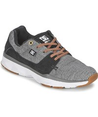 DC Shoes Chaussures PLAYER SE