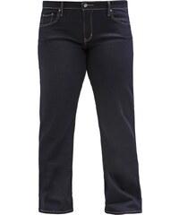 Levi´s® Plus 315 PLUS SHAPING BOOT Jeans Bootcut darkest sky