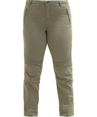 Junarose JRMYRSA Jeans Slim Fit deep lichen green