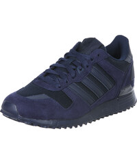 adidas Zx 700 chaussures navy/navy