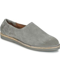 Shabbies Chaussures STAN